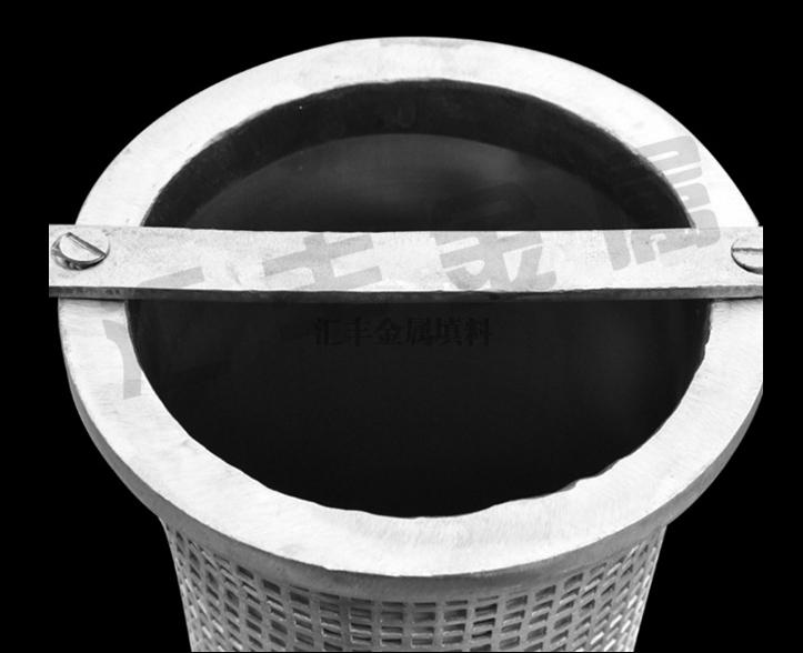 杭州不锈钢滤芯